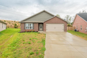 Property for sale at 3056 Zachary Pointe Lane, Knoxville,  TN 37938