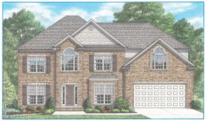 Property for sale at 12008 Poplar Meadow Lane, Knoxville,  TN 37932