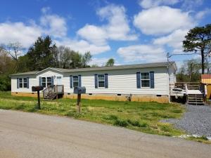 Property for sale at 810 Kerr St, Dandridge,  TN 37725