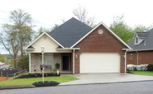 Property for sale at 7511 School View Way, Knoxville,  TN 37938