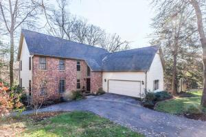 Property for sale at 500 Oakhurst Drive, Knoxville,  TN 37919