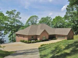Property for sale at 288 Timberline Drive, Kingston,  TN 37763