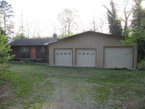 Property for sale at 210 Cottage Drive, Ten Mile,  TN 37880