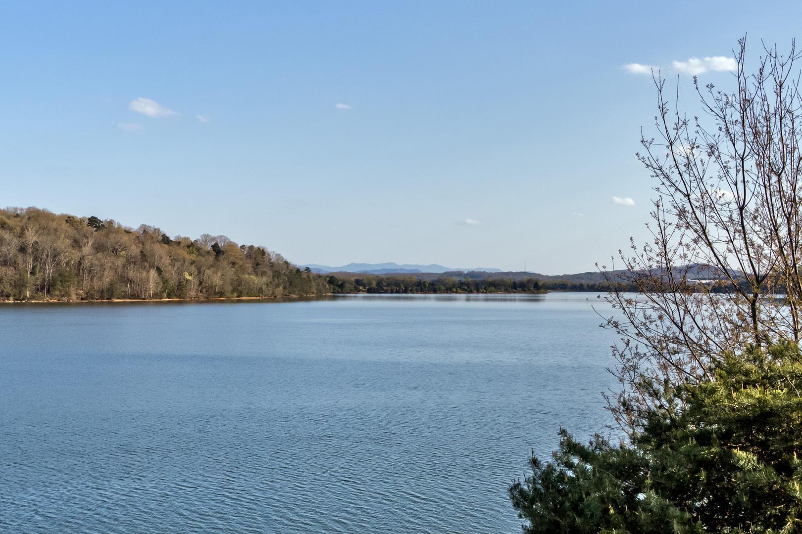 225 Big Water Drive: