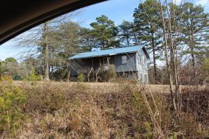 Property for sale at 1232 Harold Patterson Rd, Dandridge,  TN 37725