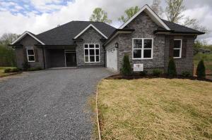 Property for sale at 1315 Fox Ridge Drive, Powell,  TN 37849