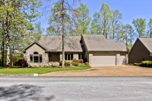 Property for sale at 121 Osprey Way, Harriman,  TN 37748