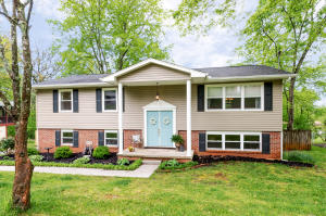 Property for sale at 11908 Berwick Lane, Knoxville,  TN 37934