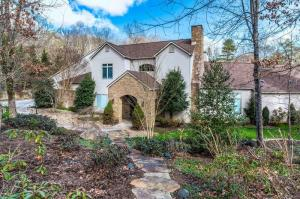 Property for sale at 5203 Rio Vista Lane, Knoxville,  TN 37919