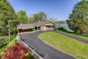 Property for sale at 8504 Badgett Rd, Knoxville,  TN 37919