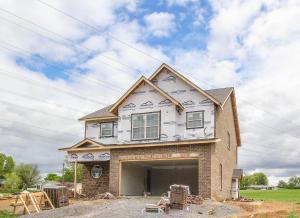 Property for sale at 1017 Brighton Drive, Alcoa,  TN 37701