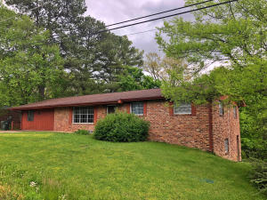 Property for sale at 412 Kingfisher Ave, Sevierville,  TN 37862