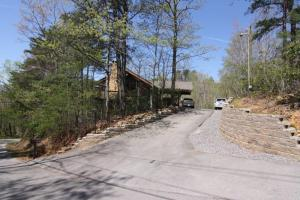 Property for sale at 317 Matterhorn Drive, Gatlinburg,  TN 37738