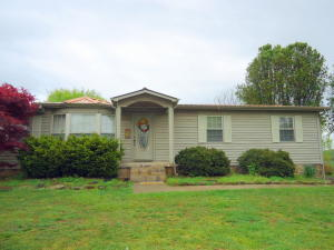 Property for sale at 352 Glenlock Rd, Sweetwater,  TN 37874