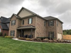 Property for sale at 12210 Deer Crossing Drive, Knoxville,  TN 37932
