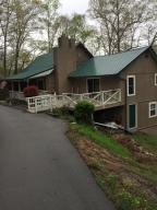 Property for sale at 569 Hiawassee View Drive, Jacksboro,  TN 37757