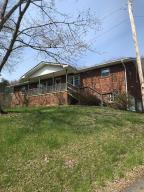 Property for sale at 8528 Cracker Neck Rd, Washburn,  TN 37888