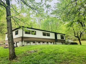 Property for sale at 11833 Yarnell Rd, Knoxville,  TN 37932