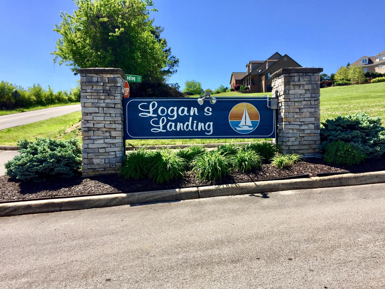 3946 Logans Landing Circle: