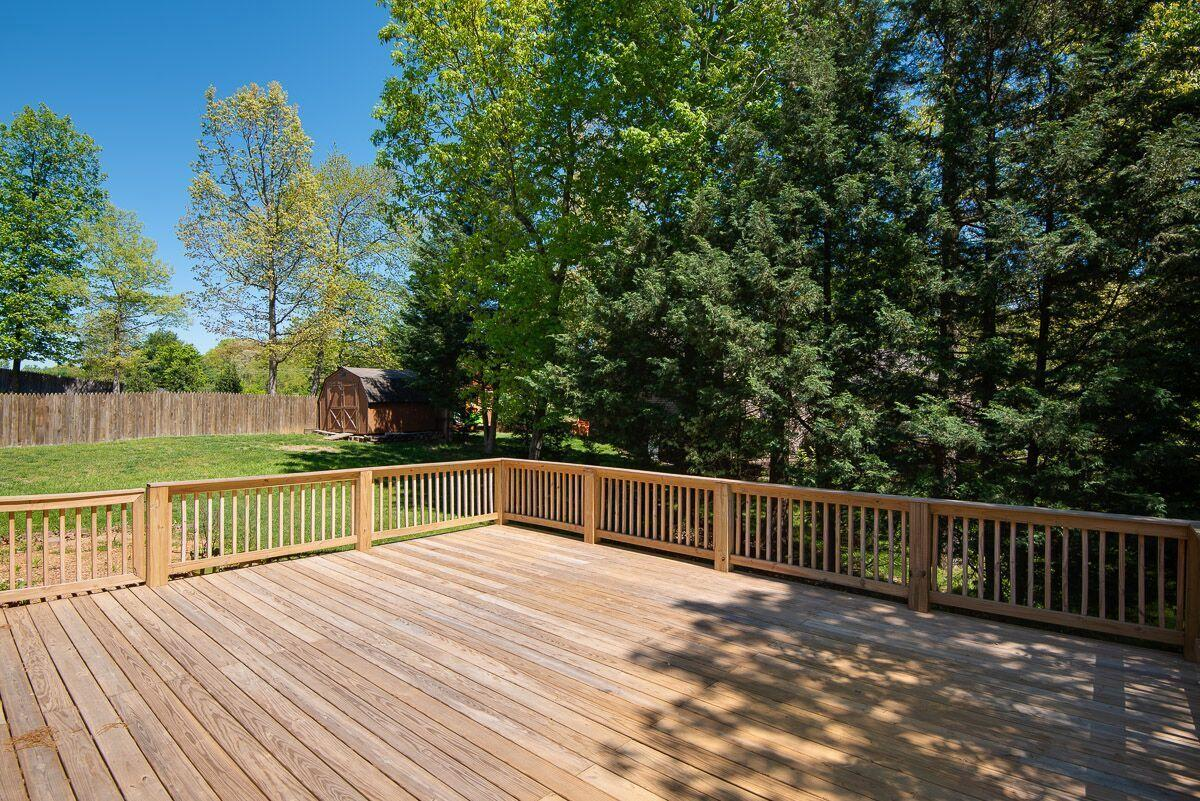 5330 Amherst Woods, Knoxville, Tennessee, United States 37921, 3 Bedrooms Bedrooms, ,2 BathroomsBathrooms,Single Family,For Sale,Amherst Woods,1032738