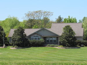 Photo for 951 Mossy Grove LaneLot 31r