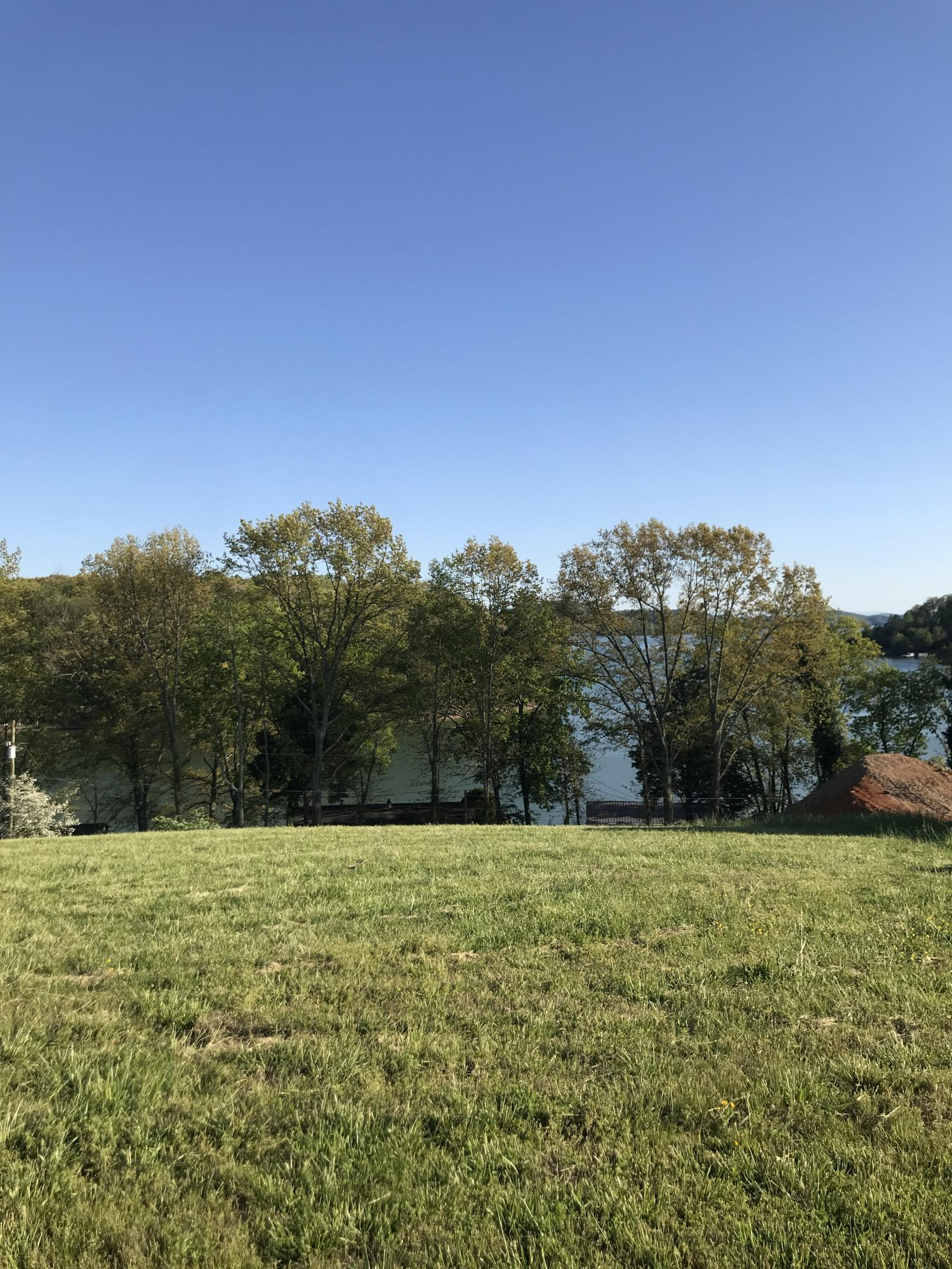 Lot 88 Shiloh Springs, Rutledge, Tennessee 37861, ,Lots & Acreage,For Sale,Shiloh Springs,1040020