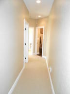 643 WINDRIDGE RD, FRIENDSVILLE, TN 37737  Photo