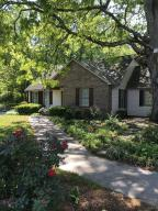 Photo for 1013 Stagecoach Lane