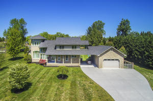 Property for sale at 1919 Northwood Drive, Maryville,  TN 37803