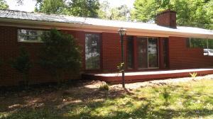 Photo for 2514 Black Oak Road Lot 16