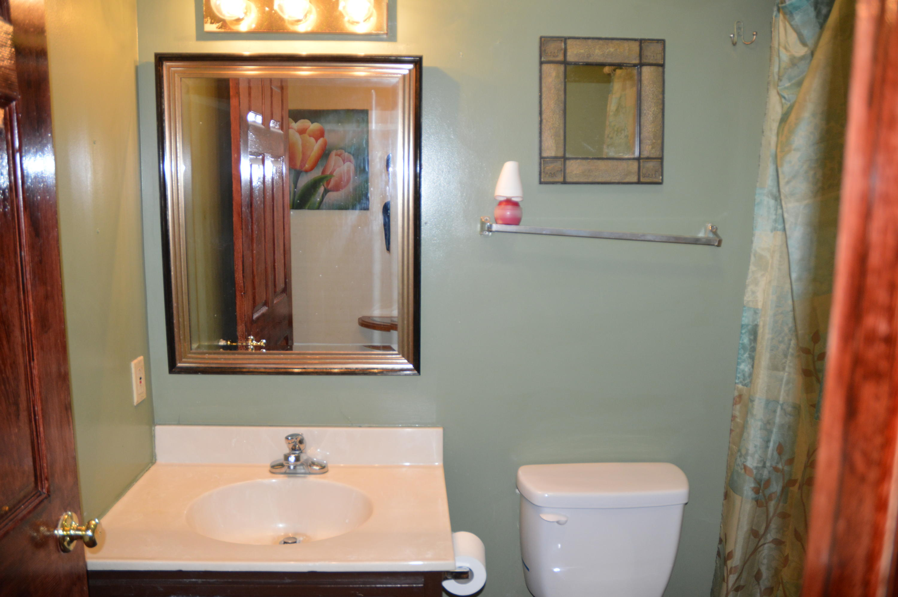 1041 Spring Drive, Knoxville, Tennessee 37920, 3 Bedrooms Bedrooms, ,2 BathroomsBathrooms,Single Family,For Sale,Spring,1041014