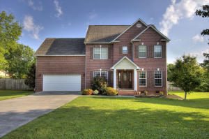 Property for sale at 1128 Marshbird Lane, Knoxville,  TN 37922