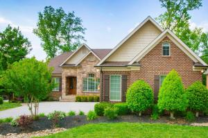 Property for sale at 230 Windswept Drive, Lenoir City,  TN 37772