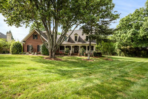 Property for sale at 10657 Lakecove Way, Knoxville,  TN 37922