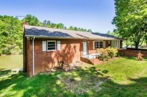 Photo for 2822 Louisville Boatdock Rd