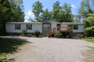 Property for sale at 7817 Neubert Springs Rd, Knoxville,  TN 37920