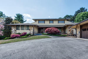 Property for sale at 11907 Fox Den Drive, Knoxville,  TN 37934