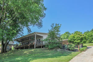 Property for sale at 4038 Payne Hollow Rd, Walland,  TN 37886