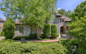 Property for sale at 860 Belle Grove Rd, Knoxville,  TN 37934