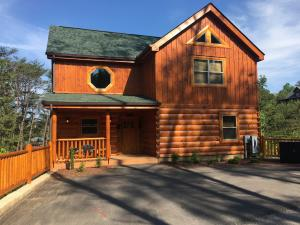 Property for sale at Lot 122 Bear Haven Way, Sevierville,  TN 37862