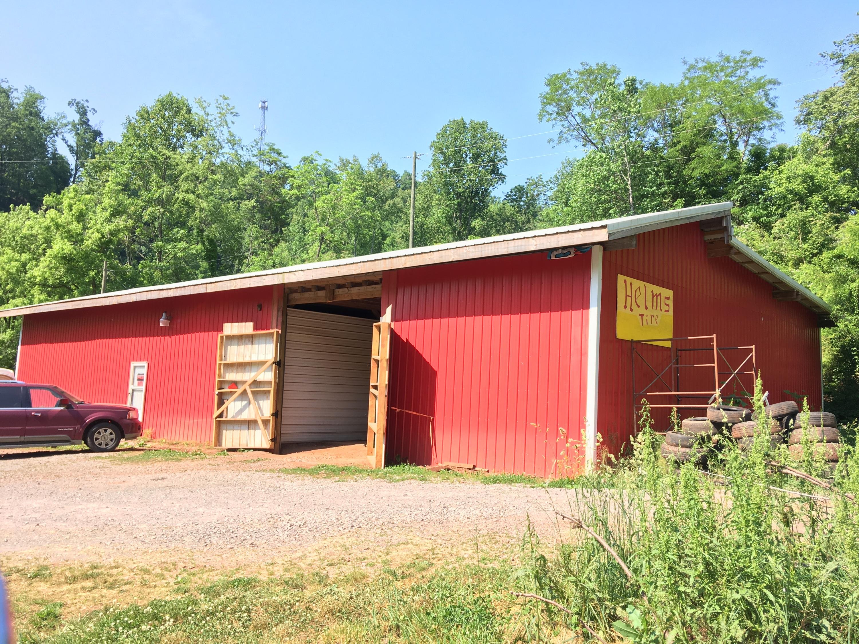 2940 Highway 68, Madisonville, Tennessee, United States 37354, ,Commercial,For Sale,Highway 68,1041763