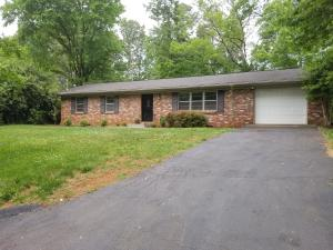 Property for sale at 1701 Kemper Lane, Knoxville,  TN 37920