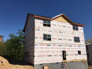 Property for sale at Lot 89 Boulder Way, Sevierville,  TN 37862