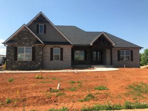 Property for sale at 3359 Old Plantation Way, Maryville,  TN 37804
