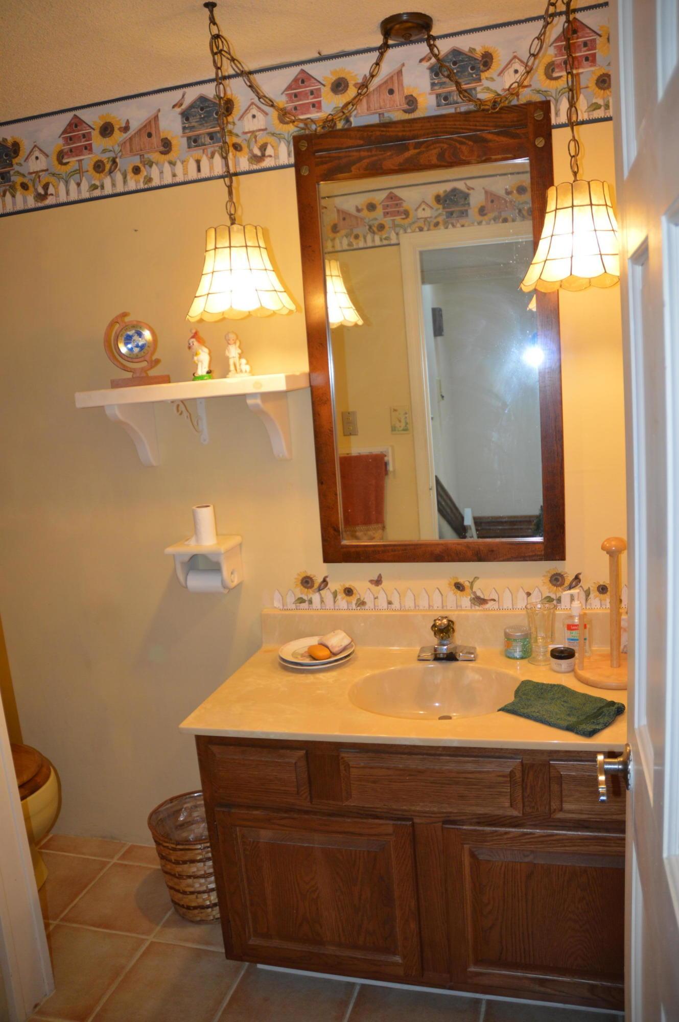 2625 Brandywine, Lenoir City, Tennessee, United States 37772, 3 Bedrooms Bedrooms, ,4 BathroomsBathrooms,Single Family,For Sale,Brandywine,1042061