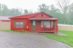 Property for sale at 1712 Tipton Station Rd, Knoxville,  TN 37920