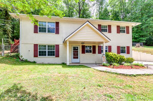 Property for sale at 5004 Skyview Drive, Knoxville,  TN 37917