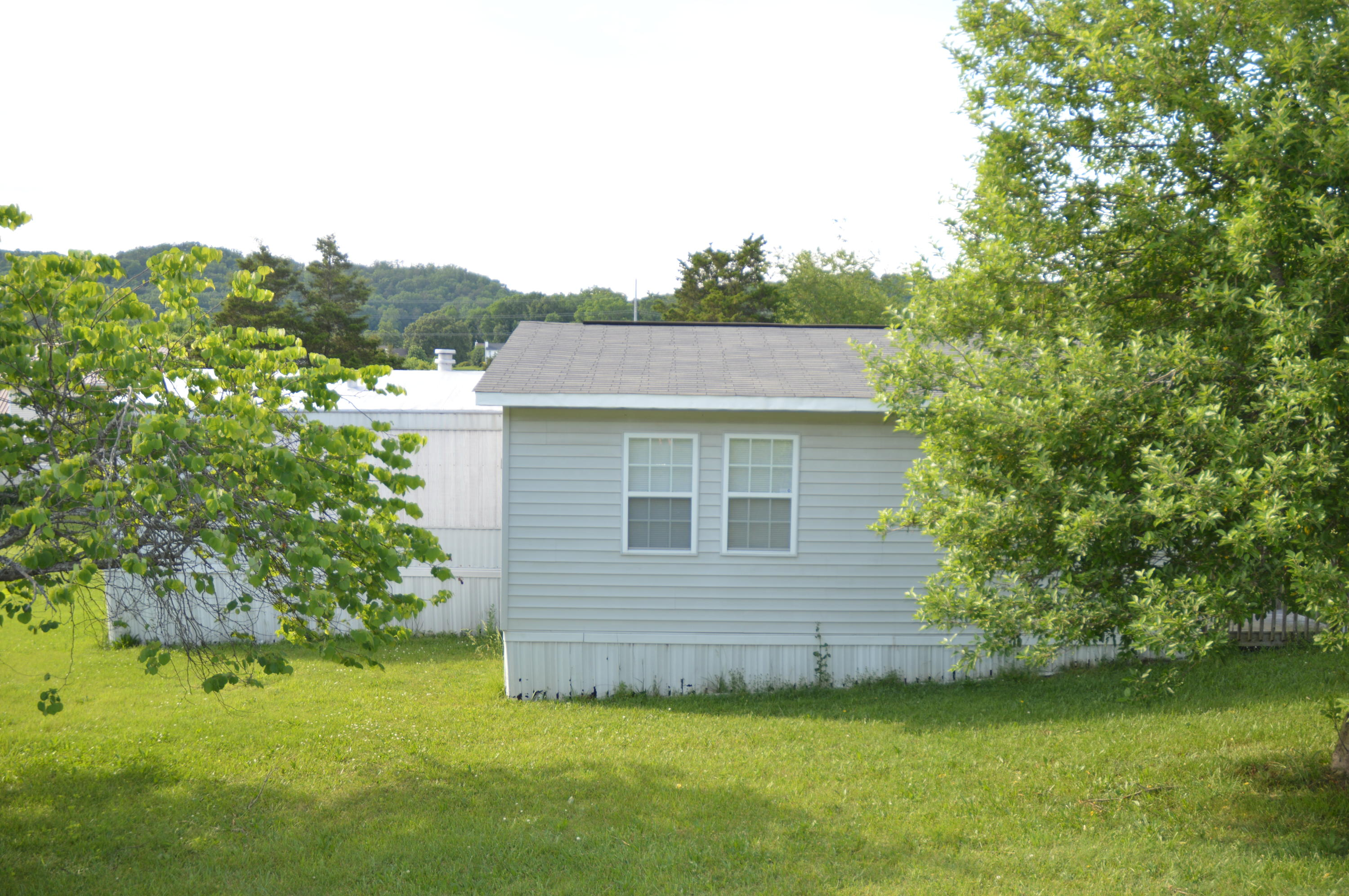 838 Old Sevierville, Seymour, Tennessee, United States 37865, 1 Bedroom Bedrooms, ,1 BathroomBathrooms,Single Family,For Sale,Old Sevierville,1042125