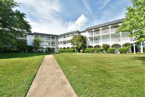 Property for sale at 5709 Lyons View Pike Unit 1109, Knoxville,  TN 37919
