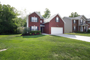 Property for sale at 3253 Red Meadow Rd, Knoxville,  TN 37931